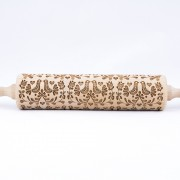 folk doves rolling pin stodola 3