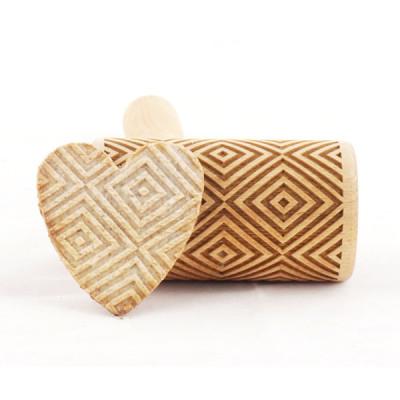 geometric mini rollingpin stodola 1 600x600
