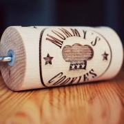 mommys cookies mini rollingpin stodola 1 600x600