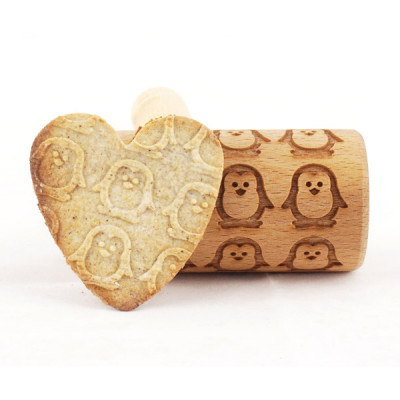 penguins mini rollingpin stodola 1 600x600