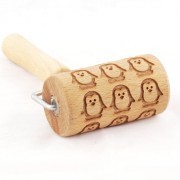 penguins mini rollingpin stodola 2