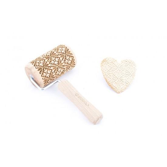 Ornamental - Mini rolling pin