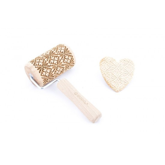 Ornamental - Mini rolling pin