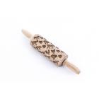 Tiermischung - Junior Nudelholz für Kekse